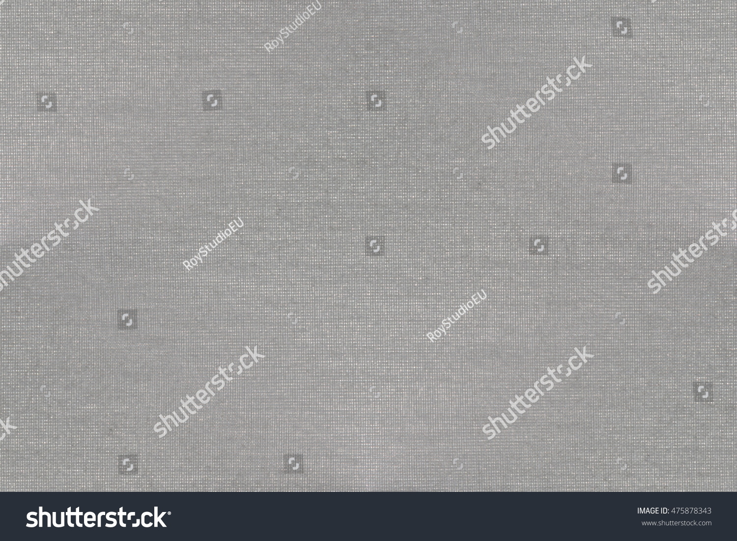Grey Background Fabric Texture Seamless Pattern Stock Photo ... for Grey Fabric Texture Seamless  51ane