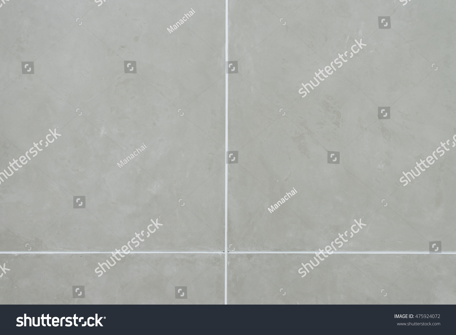 Line Texture Wall : Concrete wall texture background white grid stock photo