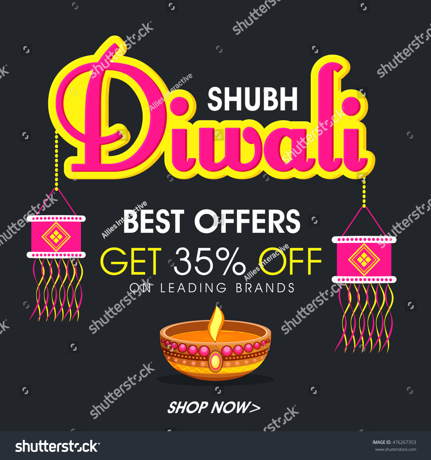 100 best photos of diwali happy deepavali festival