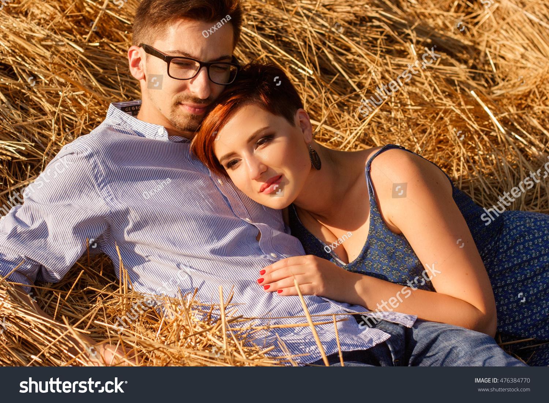 Haystack dating