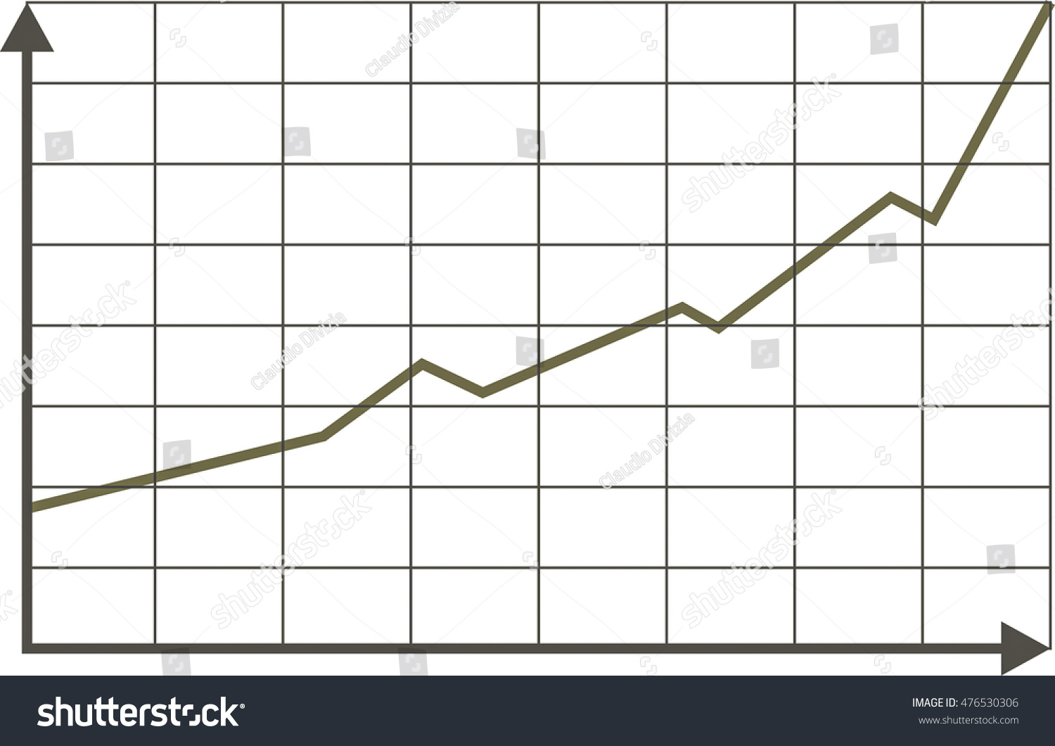 Tcs revenue growth chart images free any chart examples tcs revenue growth chart choice image free any chart examples sheltie growth chart gallery free any nvjuhfo Gallery