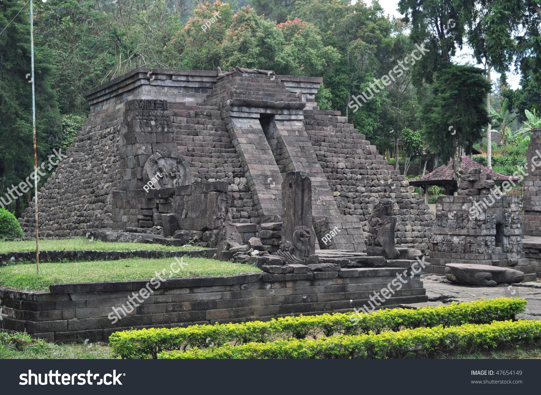 http://image.shutterstock.com/z/stock-photo-ancient-erotic-temple-candi-sukuh-bali-indonesia-47654149.jpg