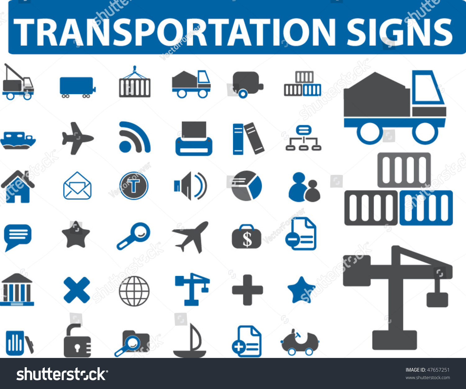 36 Transportation Signs Vector  47657251  Shutterstock. Electronic Signs Of Stroke. Water Glass Signs. Acute Signs. Metabolism Signs Of Stroke. Western Signs Of Stroke. Elementary Student Signs. Major Cause Signs Of Stroke. Poor Circulation Signs