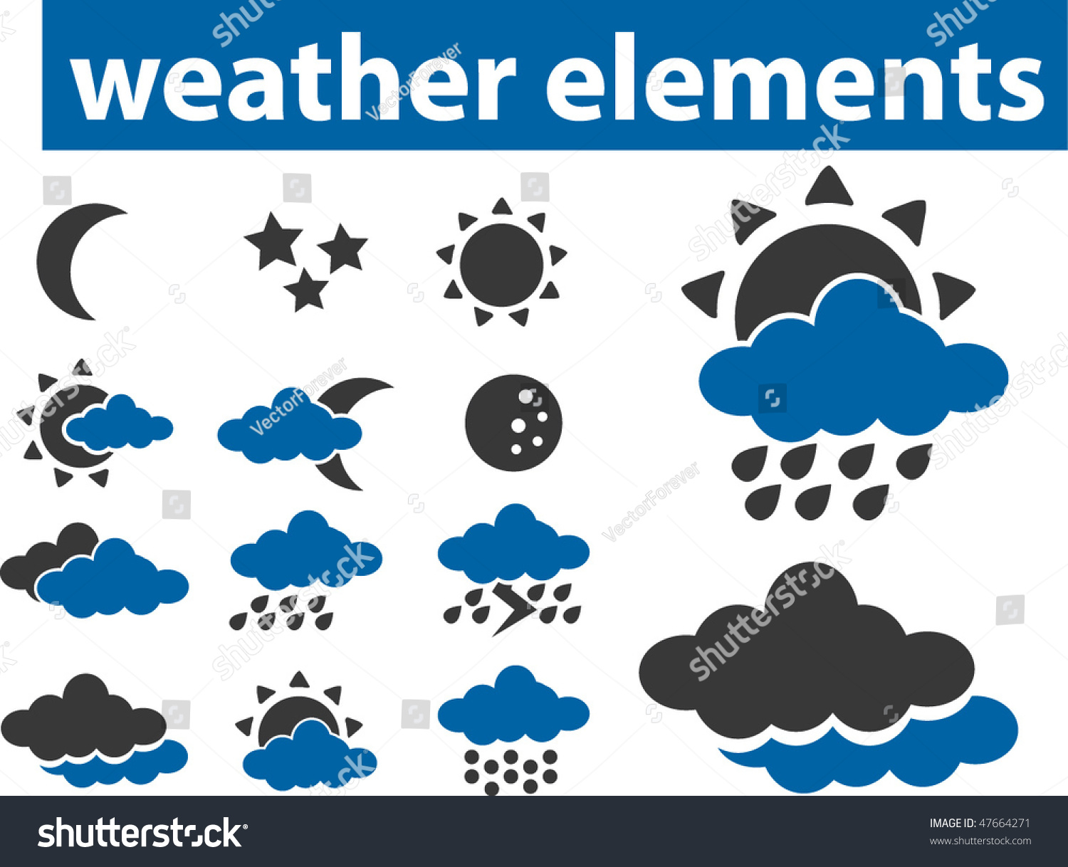 weather elements Kids vocabulary - weather - how's the weather - learn english for kids - english educational video - duration: 3:52 english singsing 520,778 views.