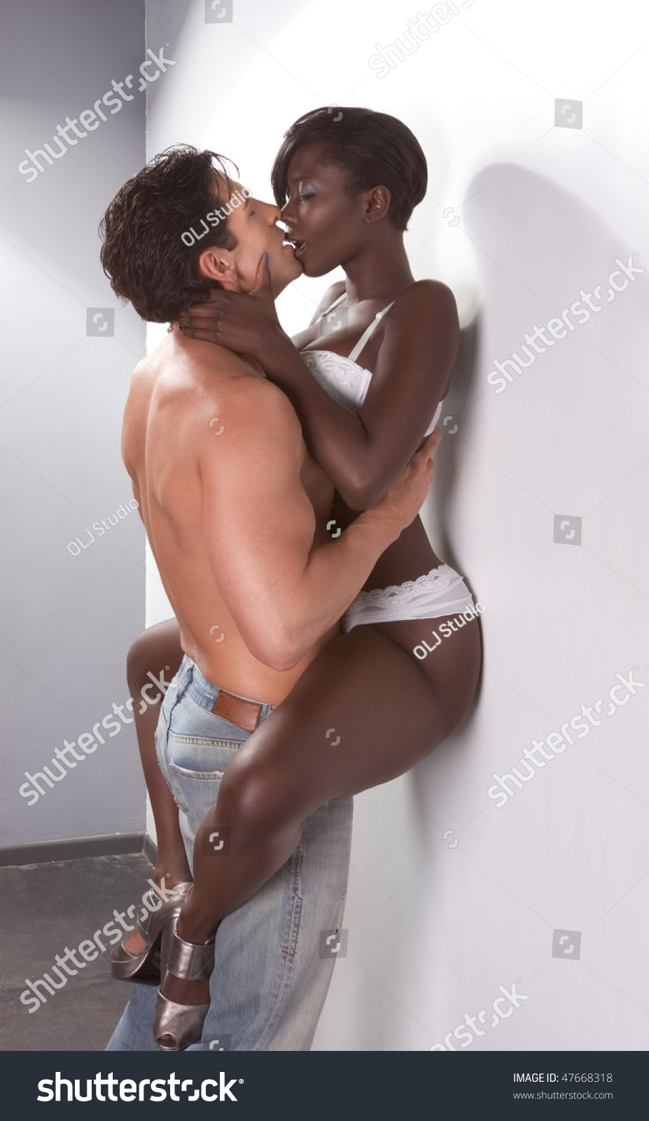 image Free gay native african sex movietures