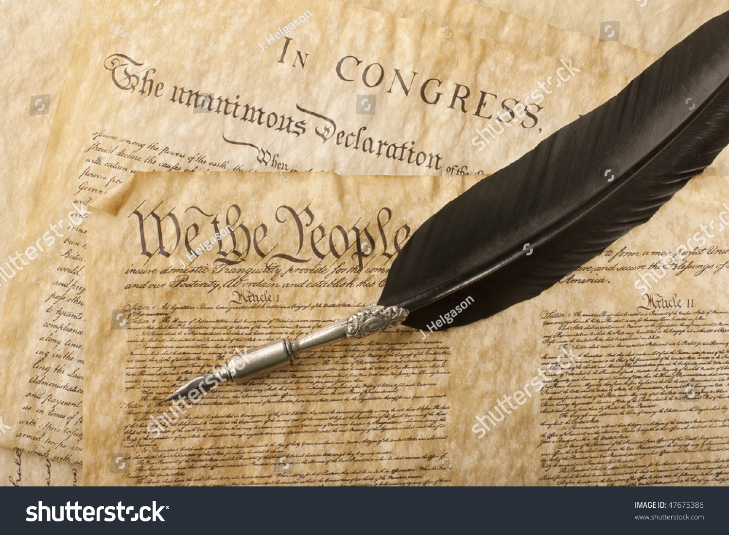 an analysis of constitution for the united states The constitution of the united states the bill of rights & all amendments a highly accessible, easy to use online version full text transcript including the bill of.
