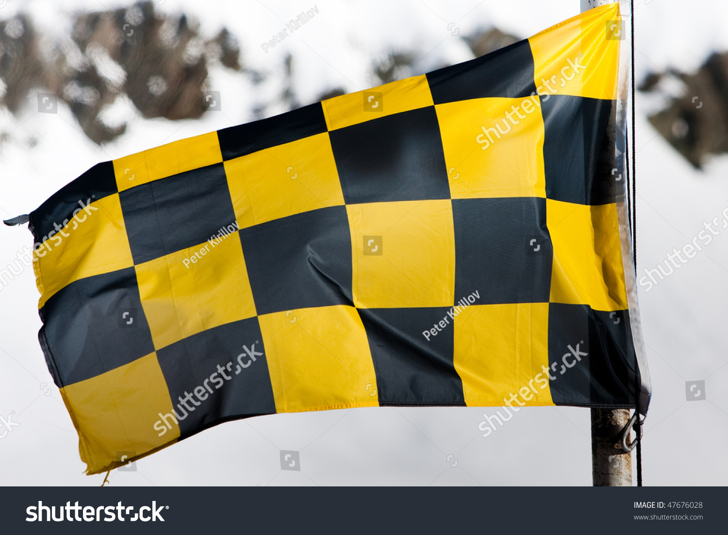 black and yellow high - photo #44