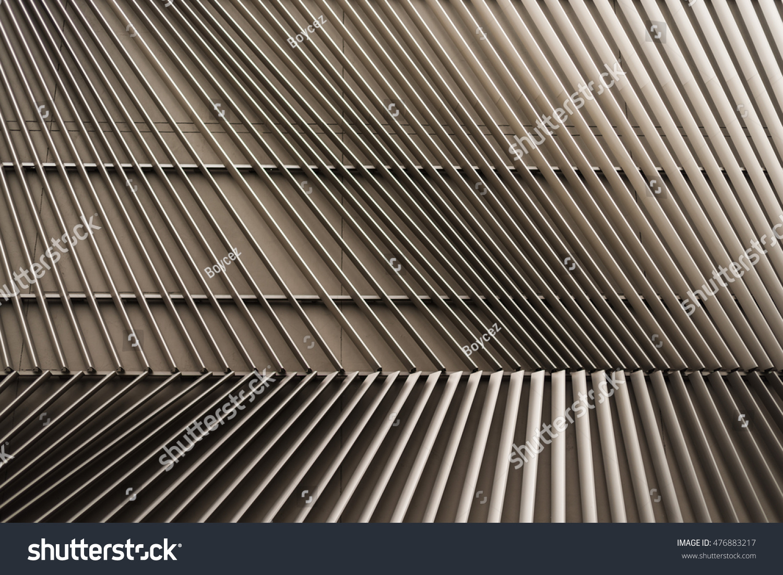 Line Texture On Nails : Golden line texture stock photo shutterstock