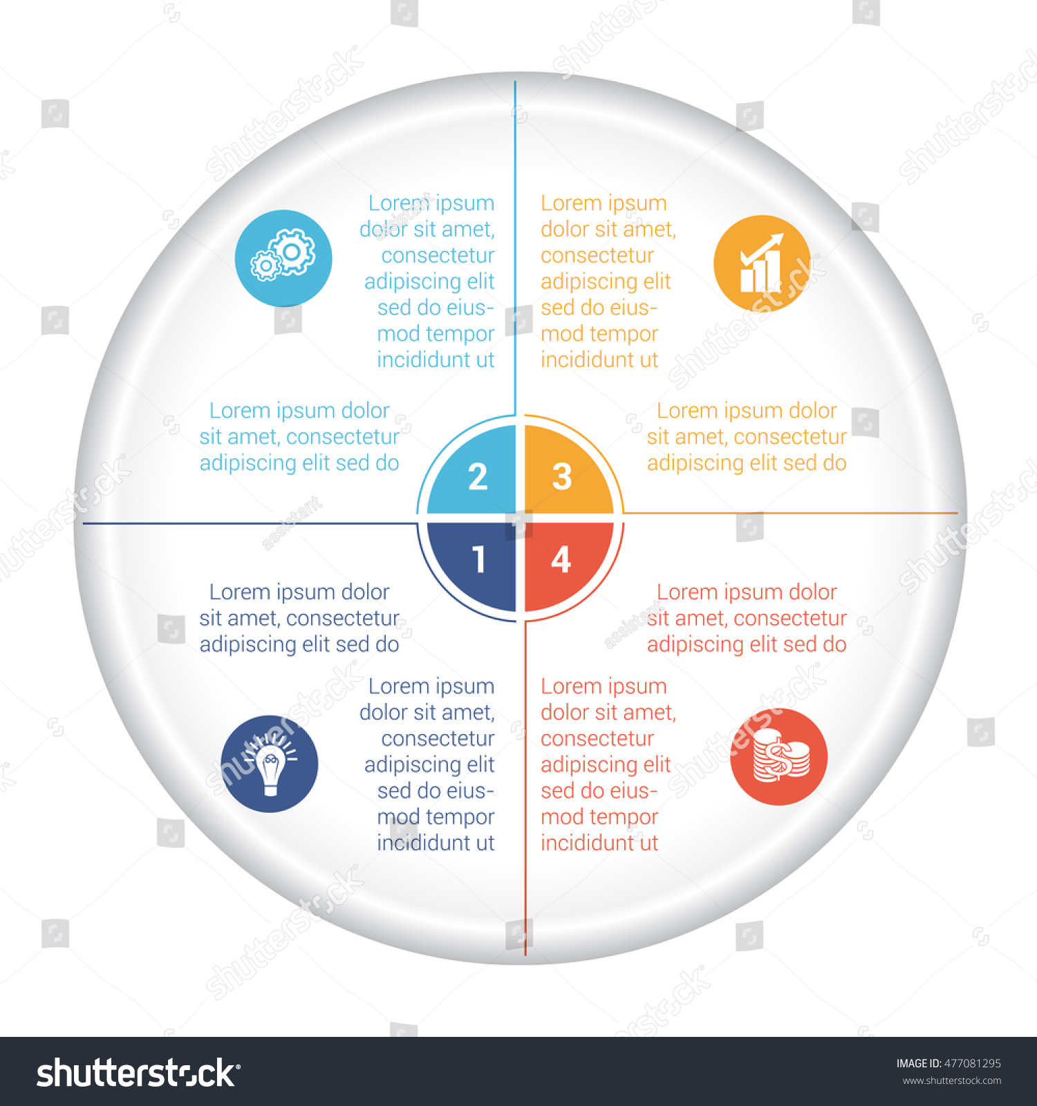 Php pie chart example image collections free any chart examples php pie chart example image collections free any chart examples php pie chart example images free nvjuhfo Image collections