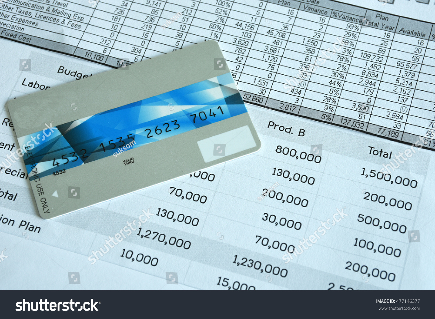 Business credit cards wiki gallery card design and card template best business cards wiki pictures inspiration business card ideas business credit card wiki gallery card design colourmoves Choice Image
