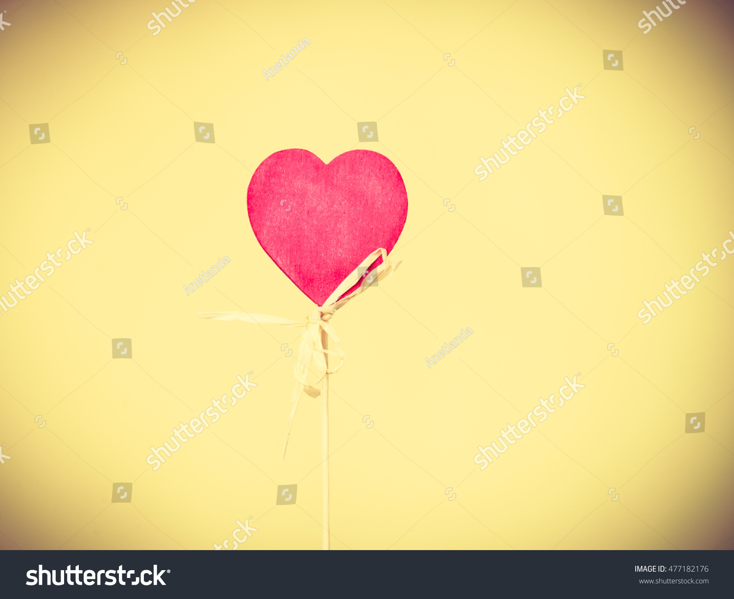 Royalty Free Symbolism Feelings Valentines Romance 477182176 Stock