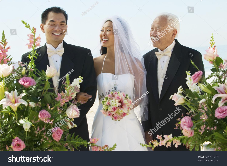 Groom Asian Bride Asian Bride 62