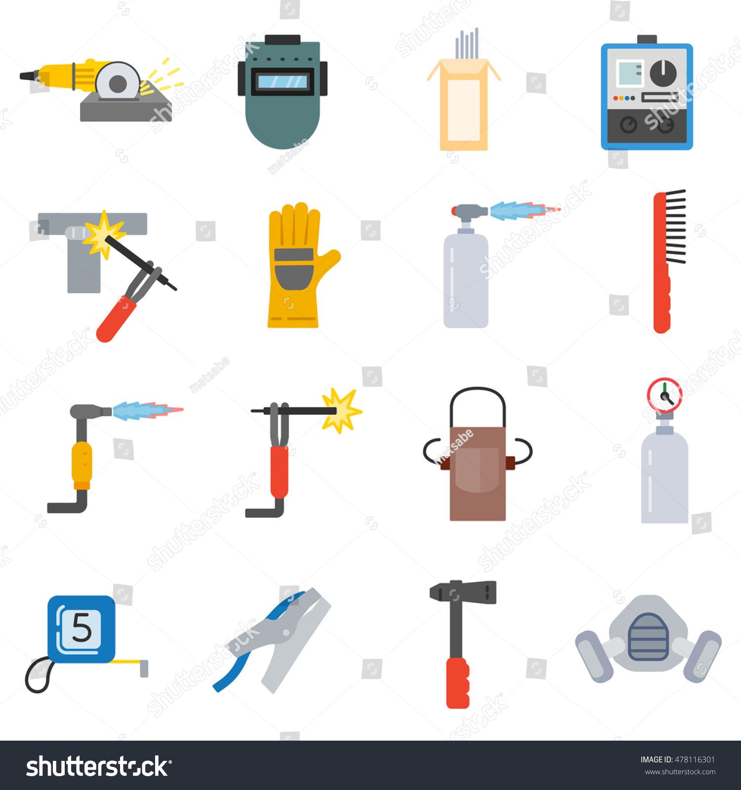Diagram Of Welding Tools All Kind Wiring Diagrams Gun Free Vehicle U2022 Rh Addone Tw 6g Position