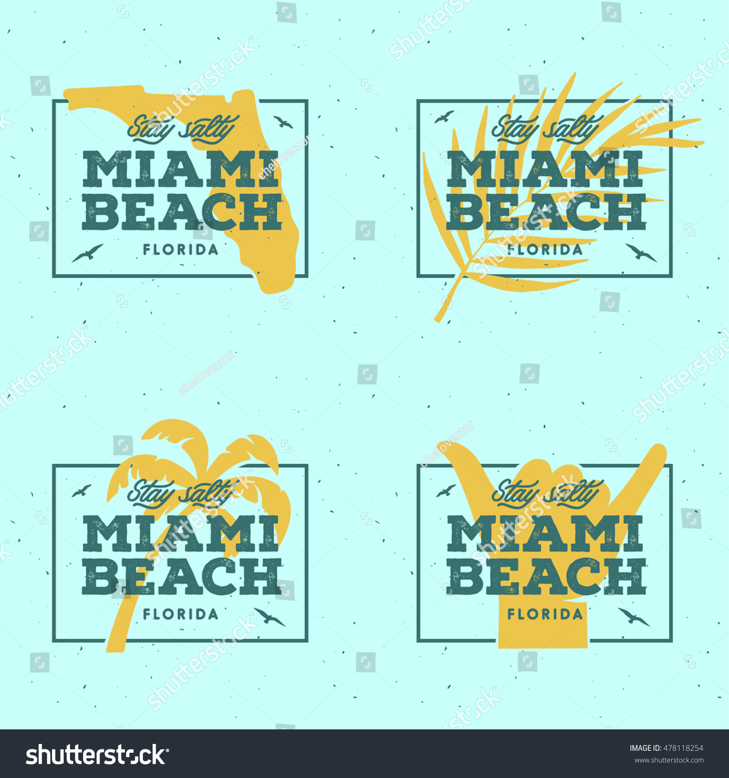 High End Business Cards Miami Choice Image - Card Design And Card ...