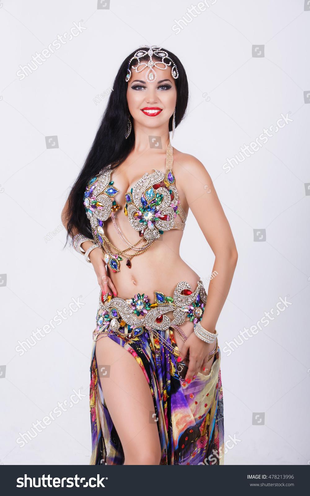 Speaking, did Arab sexy girl in bikini not the