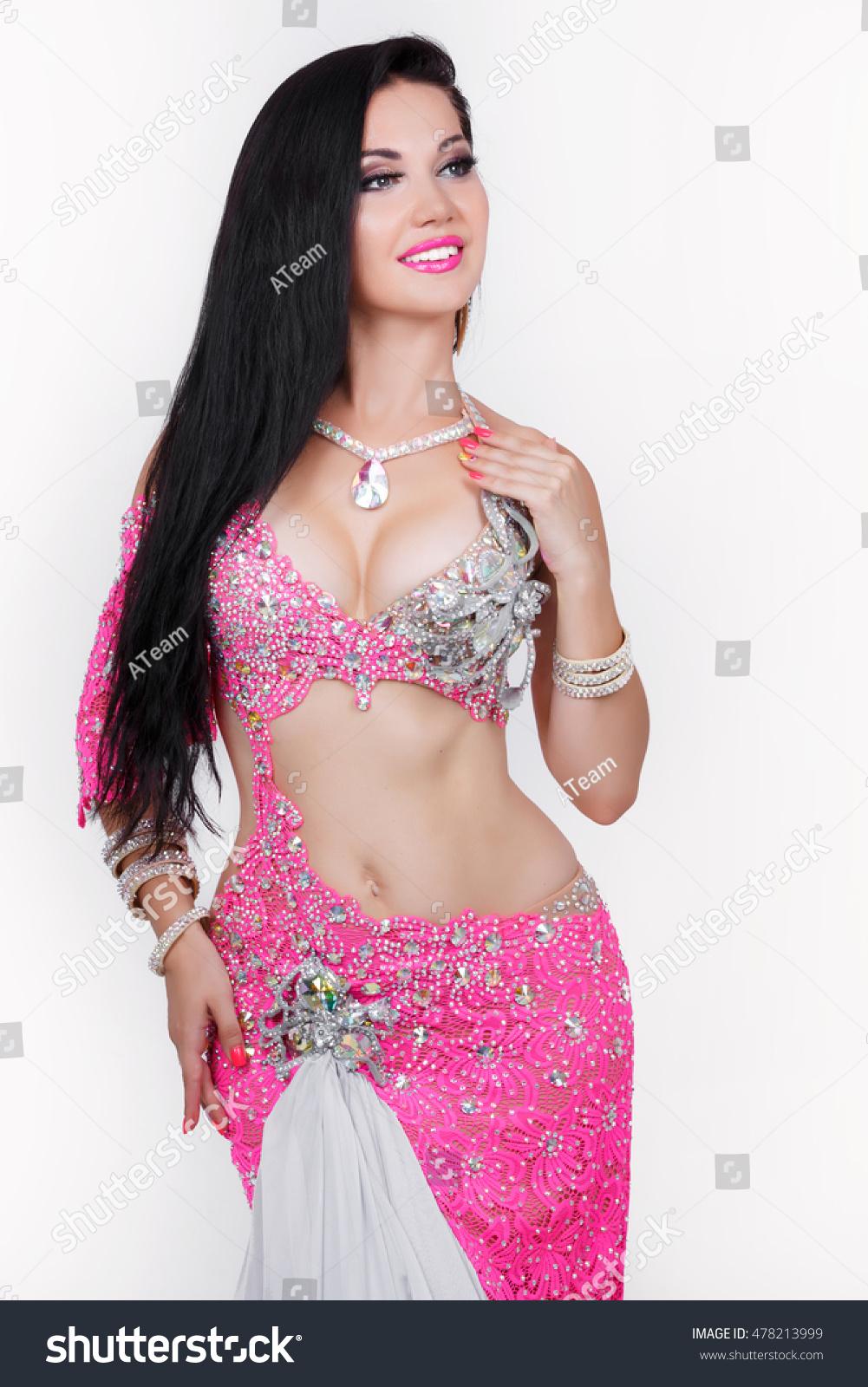 Arabian sexy girls videos