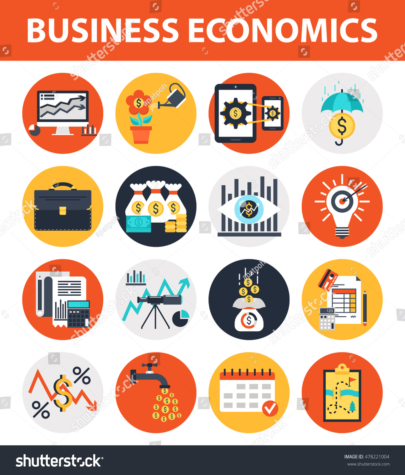 business economics The sciences of economics and business economics are broad, and infinitely  fascinating how do market leaders consolidate their positions why did the.