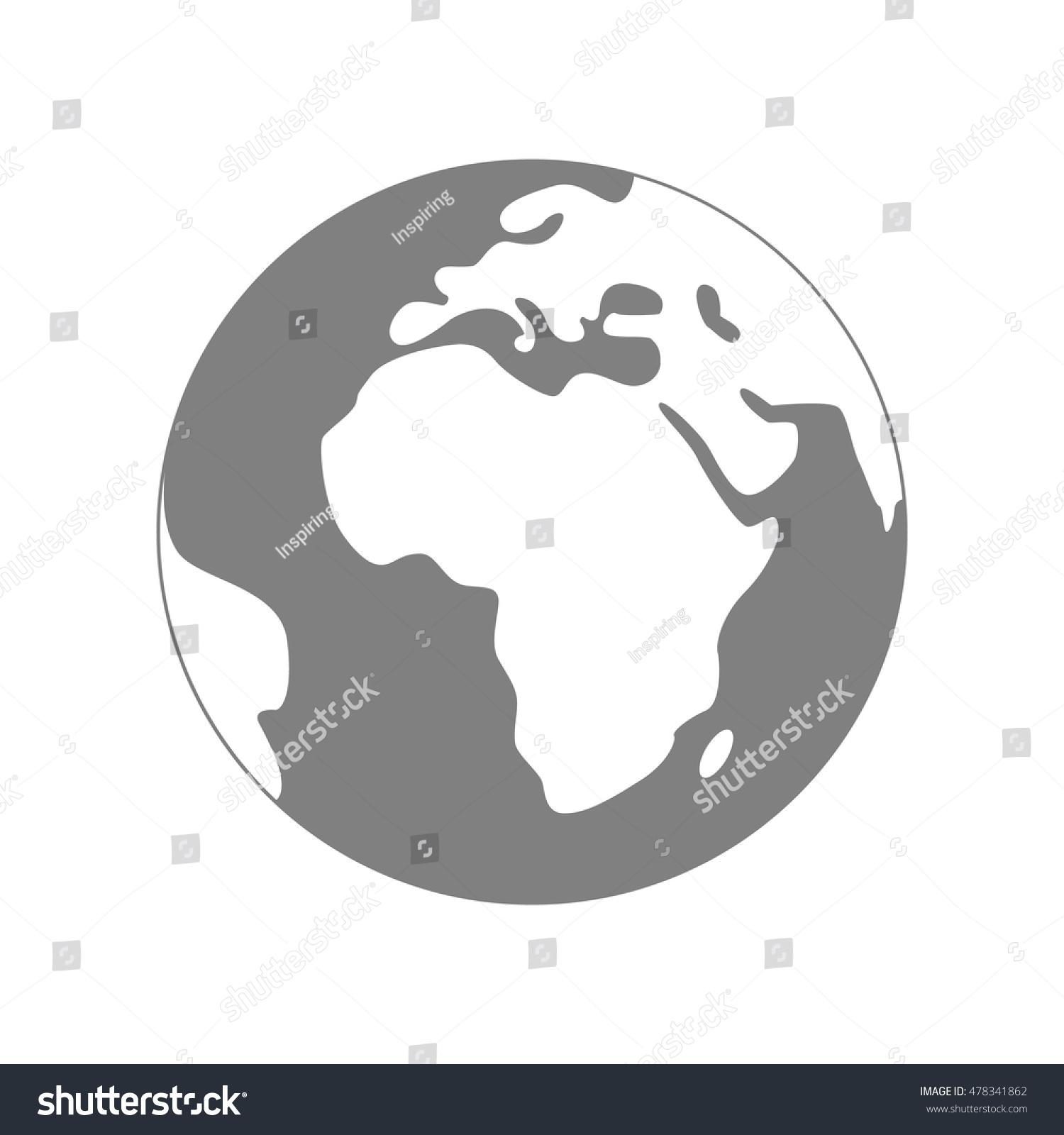 Planet earth singles login