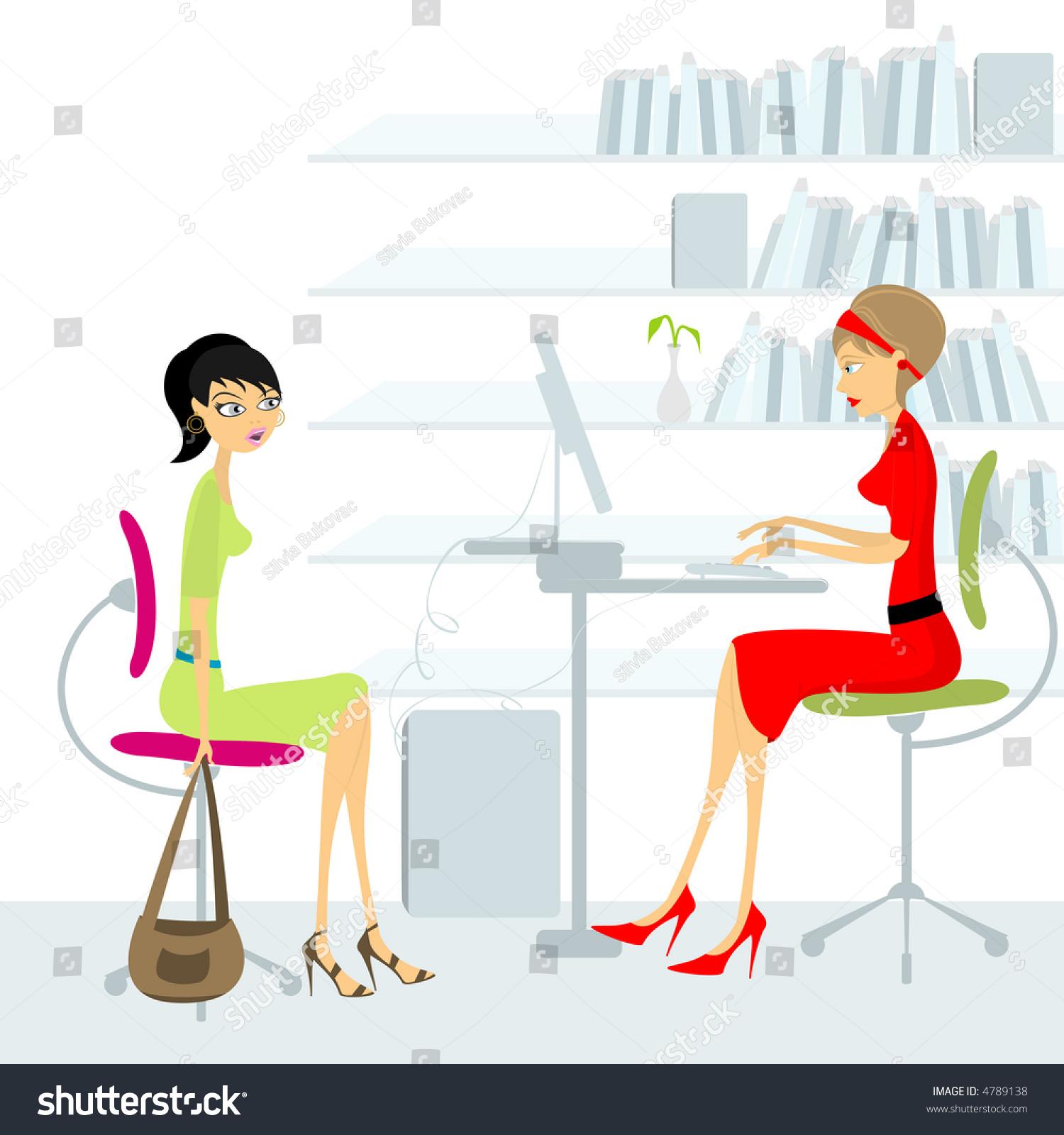 Großartig Sekretär Job Aufgaben Fortsetzen Zeitgenössisch - Beispiel ...