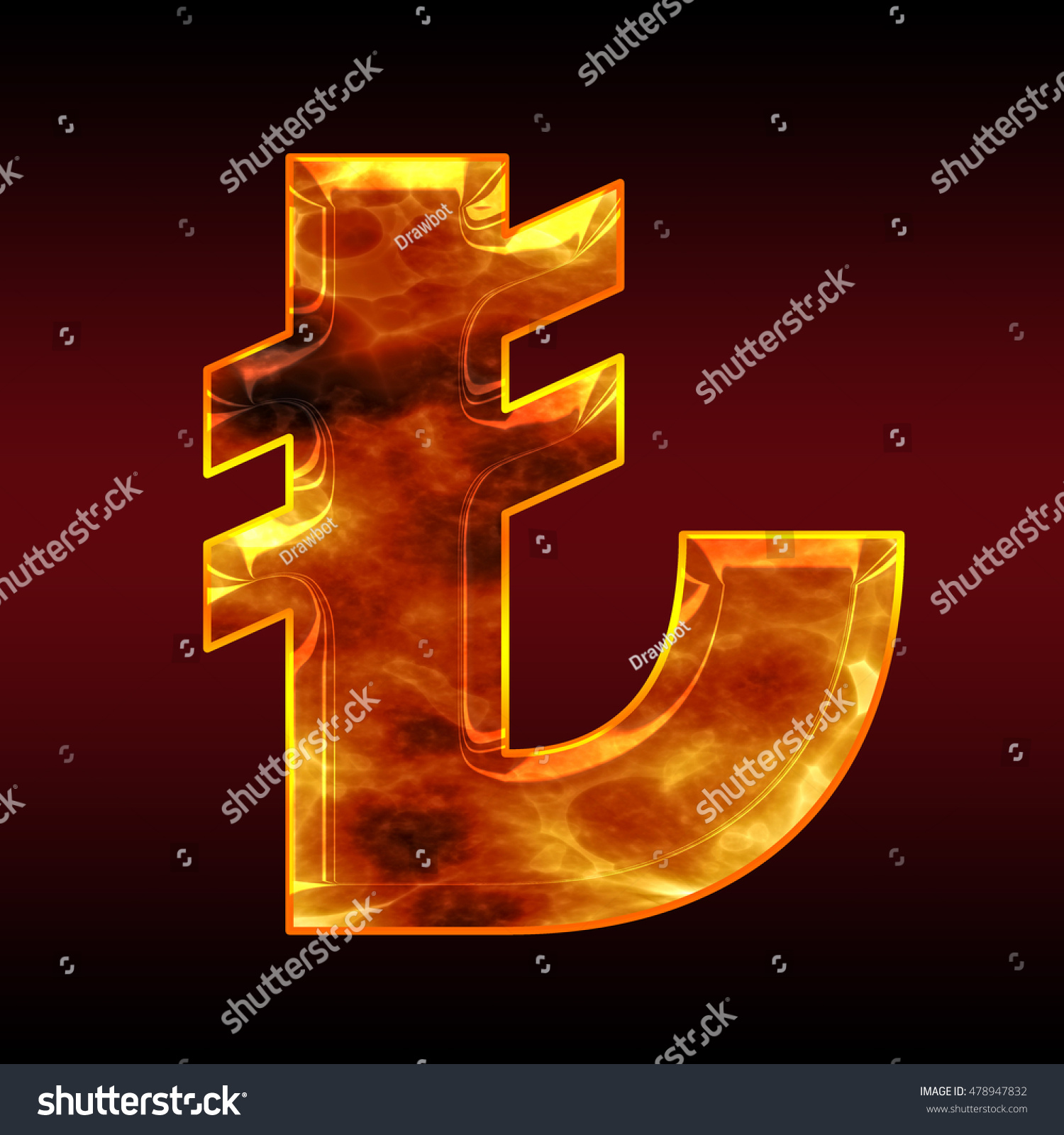 Turkish lira currency symbol gallery symbol and sign ideas colorful 3d font isolated on dark stock illustration 478947832 colorful 3d font isolated on dark background buycottarizona