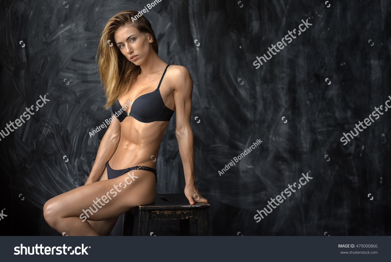 Big cocks pictures black