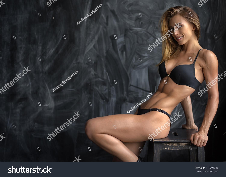 Beautiful dark spanish girls