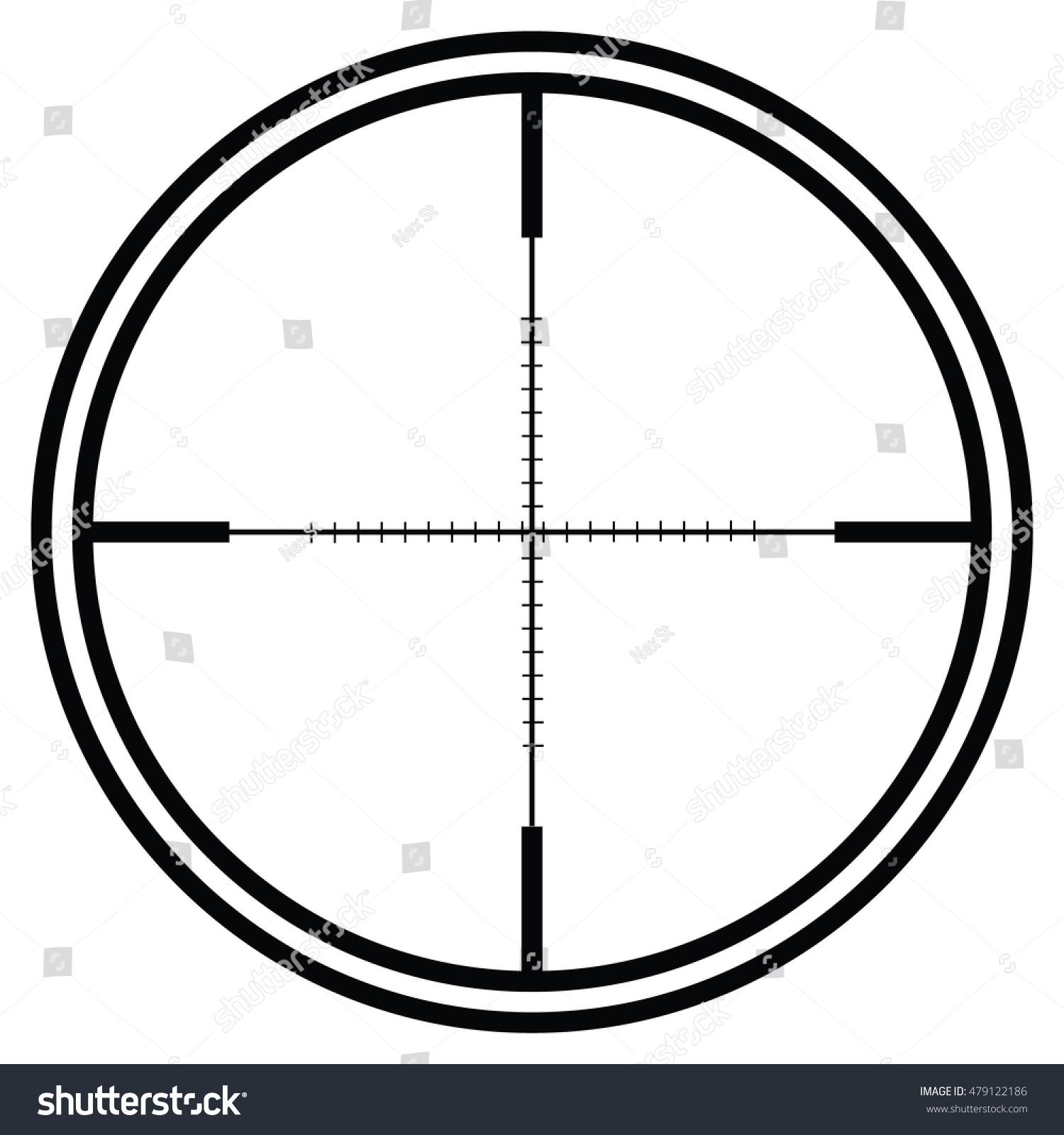 Us Army Sniper Logo Fondos de pantalla Imágenes por Jermain35 ...