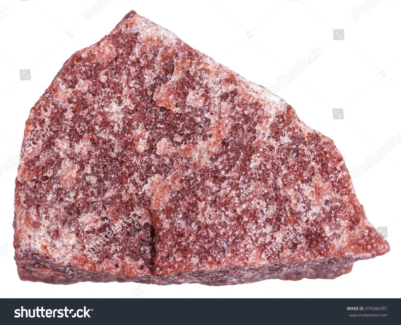 White Metamorphic Rock : White quartzite rock imgkid the image kid has it