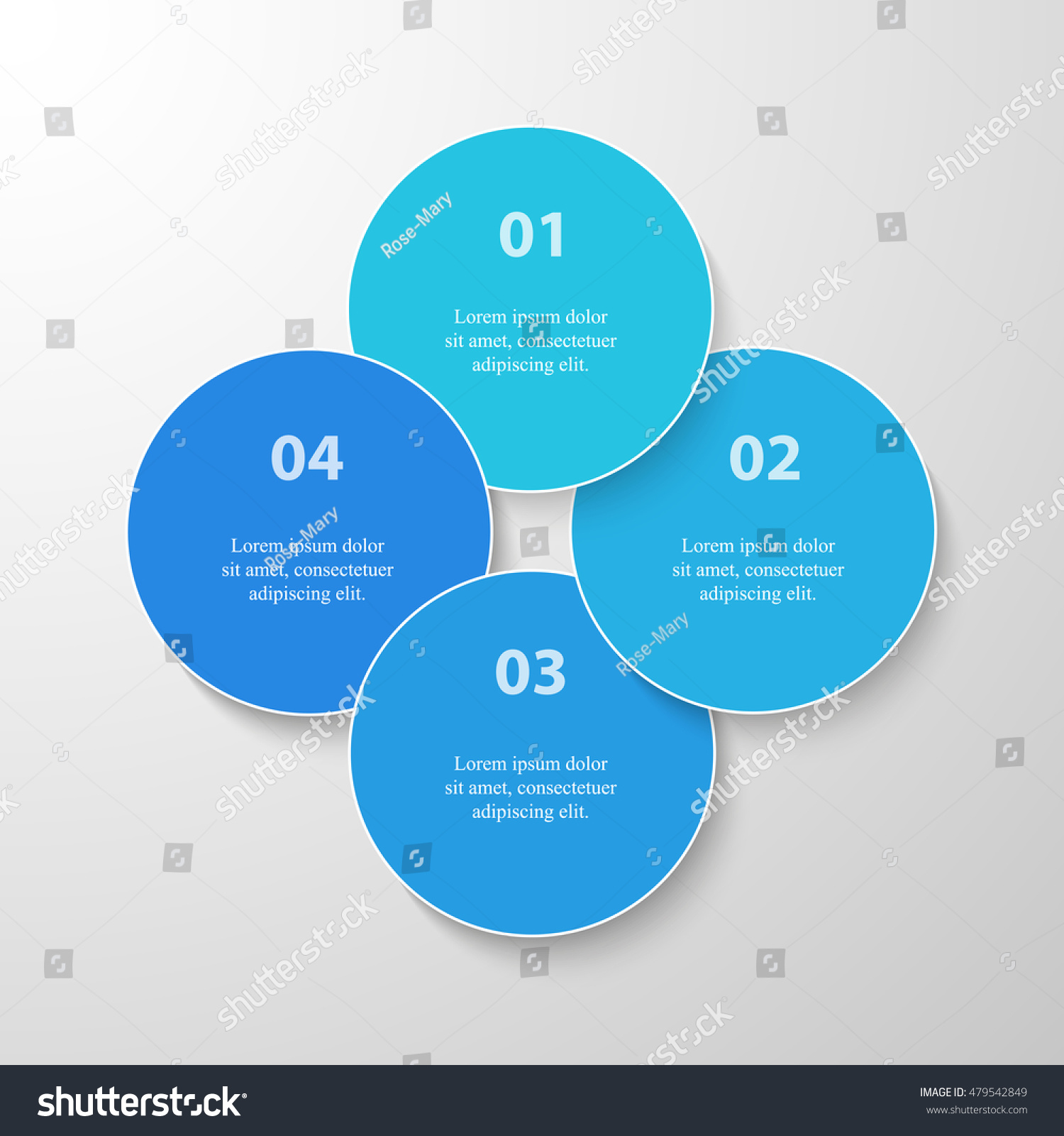 Diagram Of A Slug Free Wiring For You White Blood Cell Labeled Images Pictures Becuo Online Image Photo Editor Shutterstock Lg Dle2240w Dryer Light