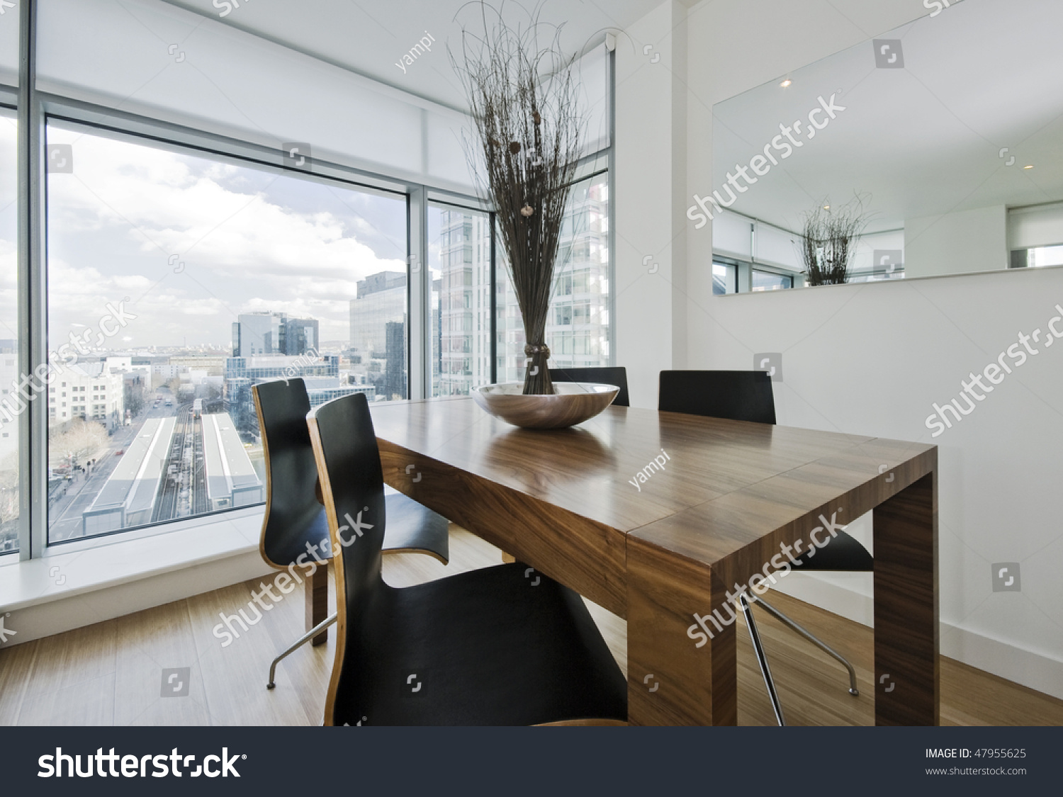 chunky dining table and chairs hard wood chunky dining table with chairs and decoration preview save to a lightbox