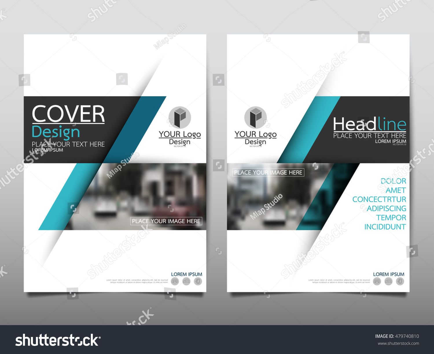 Free Flyer Design Templates Free