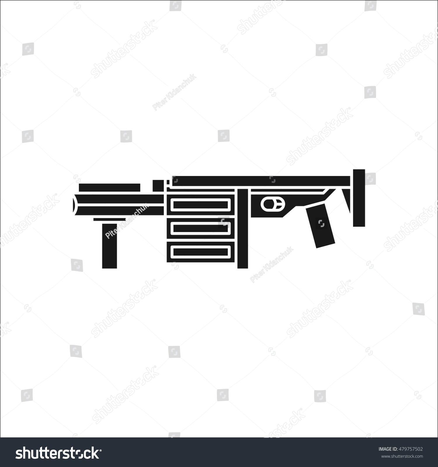 Text Symbol Gun Image Collections Meaning Of This Symbol In Texting