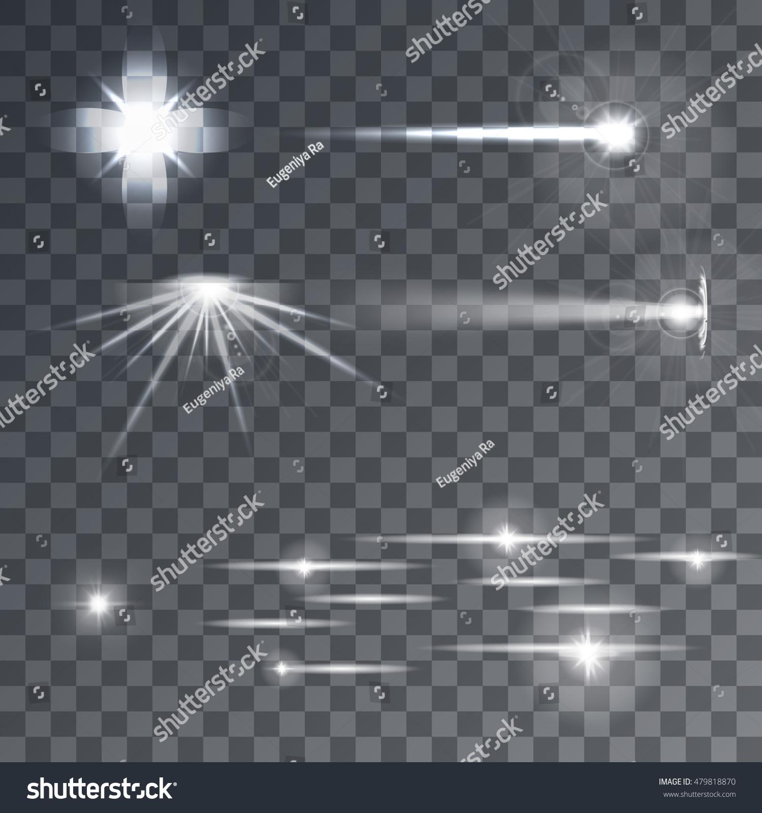 starburst brush