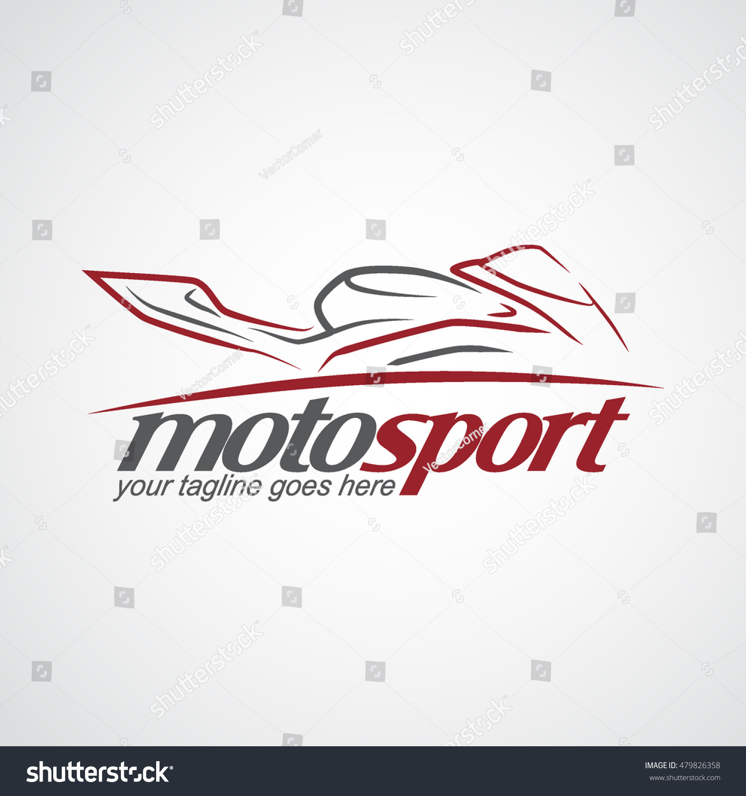 Motosport templates 28 images fox racing 2017 flexair for Motosport templates