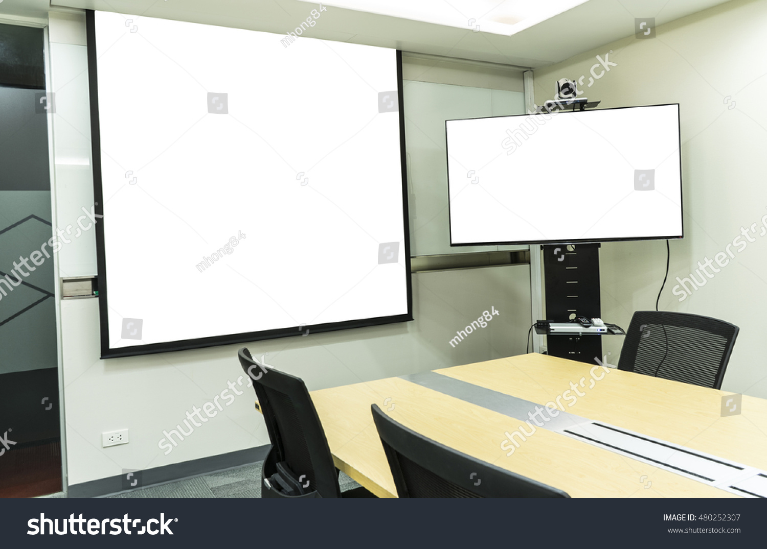 projection projector screen kc screens hd rental product vancouver room x