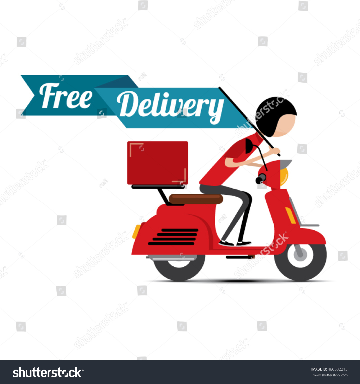 Delivery At Home Food