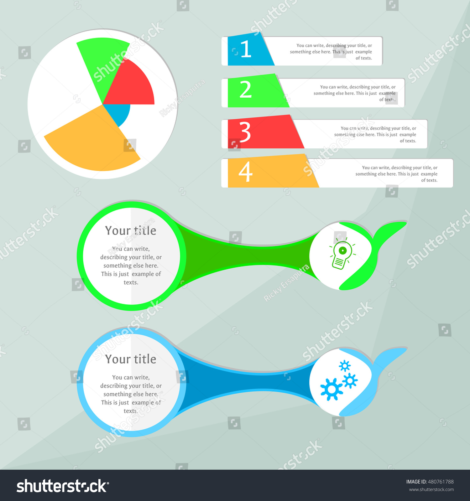 Describe a pie chart example choice image free any chart examples describe a pie chart example images free any chart examples describe pie chart image collections free nvjuhfo Images