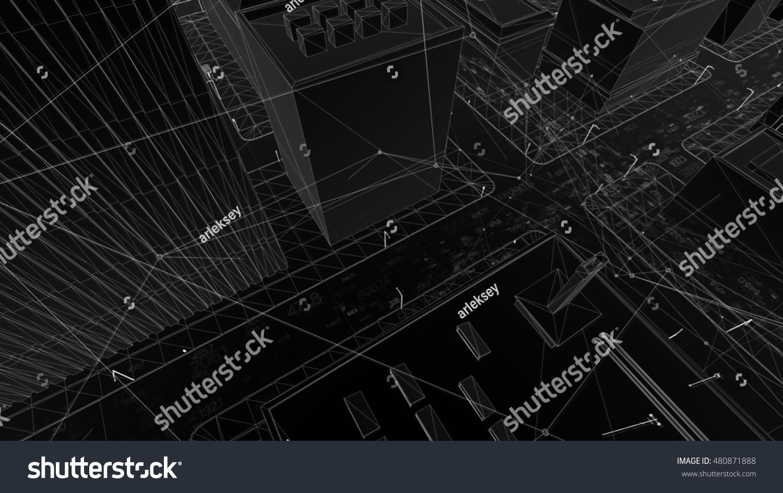 Fantastisch Wireframe Textur Bilder - Der Schaltplan - traveltopus.info