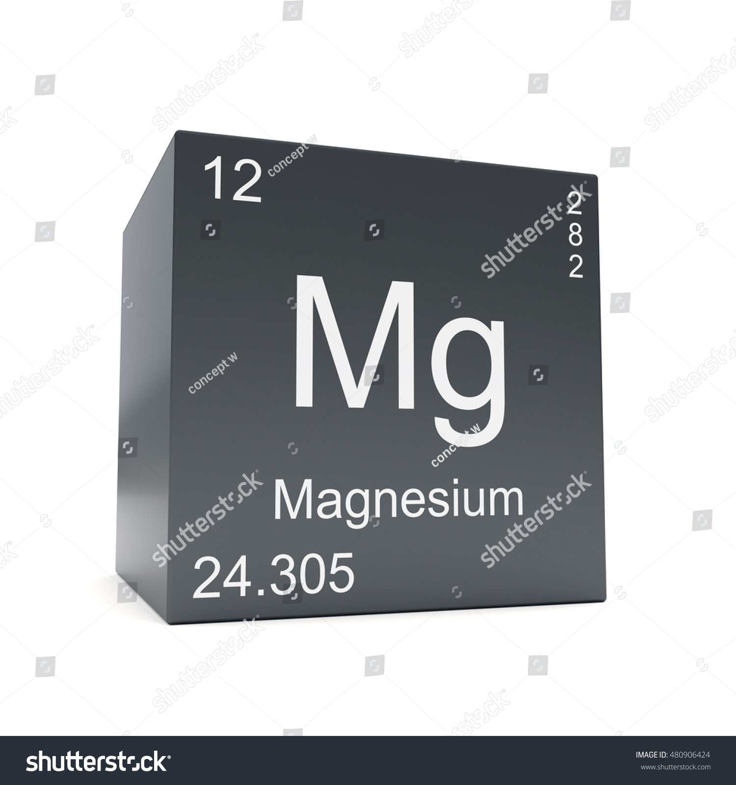Magnesium symbol periodic table image collections periodic table magnesium on the periodic table gallery periodic table images periodic table symbol for magnesium gallery periodic gamestrikefo Gallery