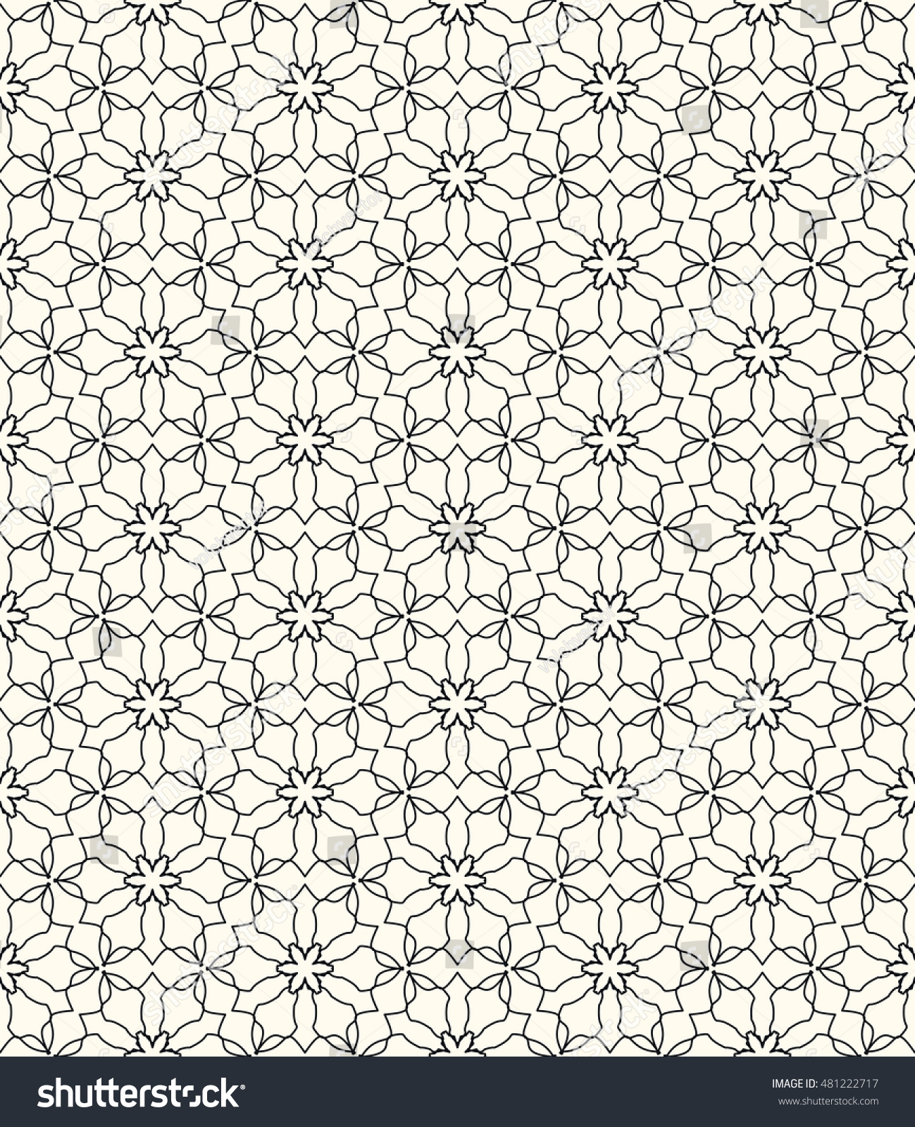 Line Texture Pattern : Seamless geometric line pattern contemporary graphic stock