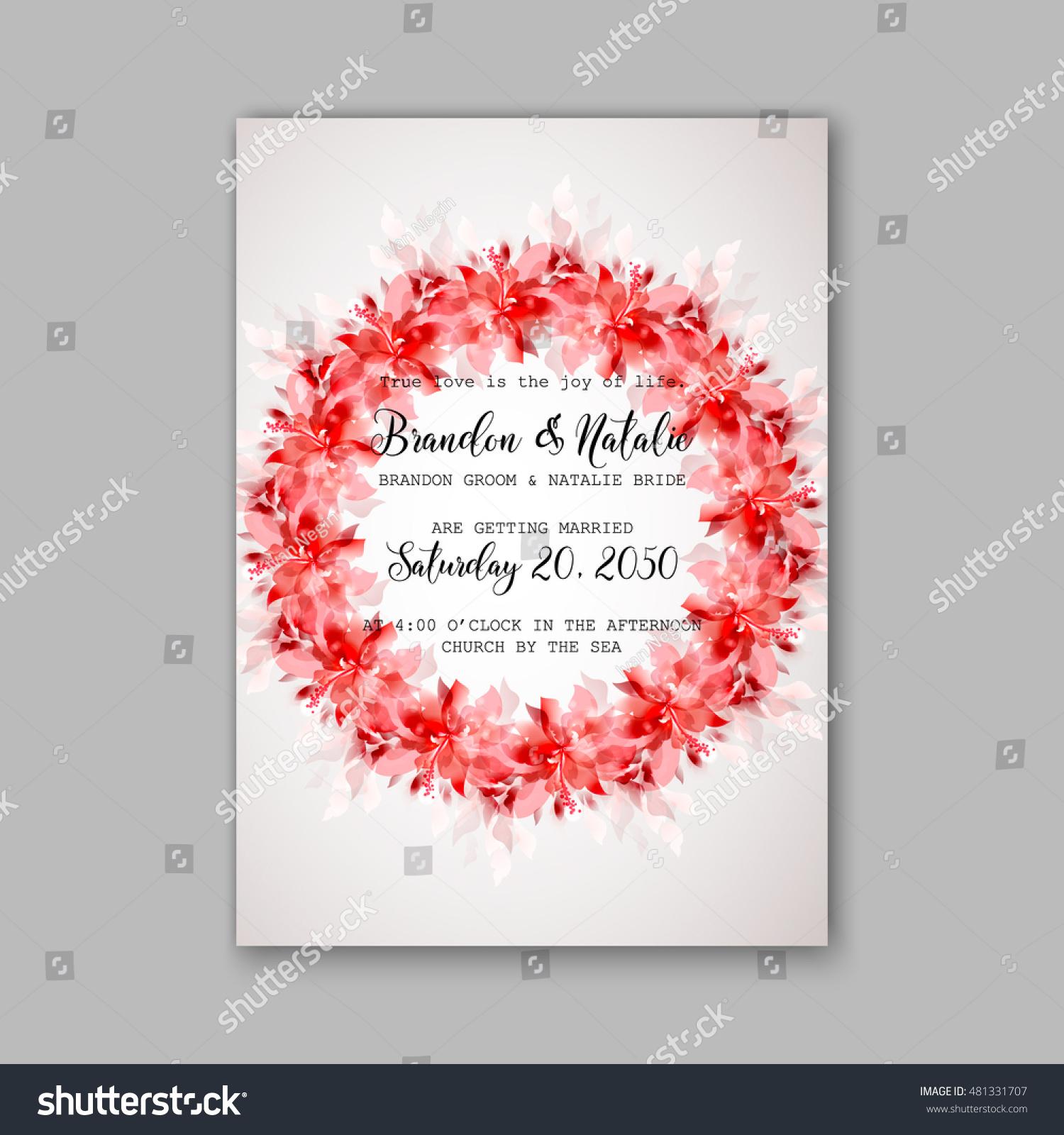 Romantic Pink Peony Bouquet Bride Wedding Stock Vector 481331707 ...