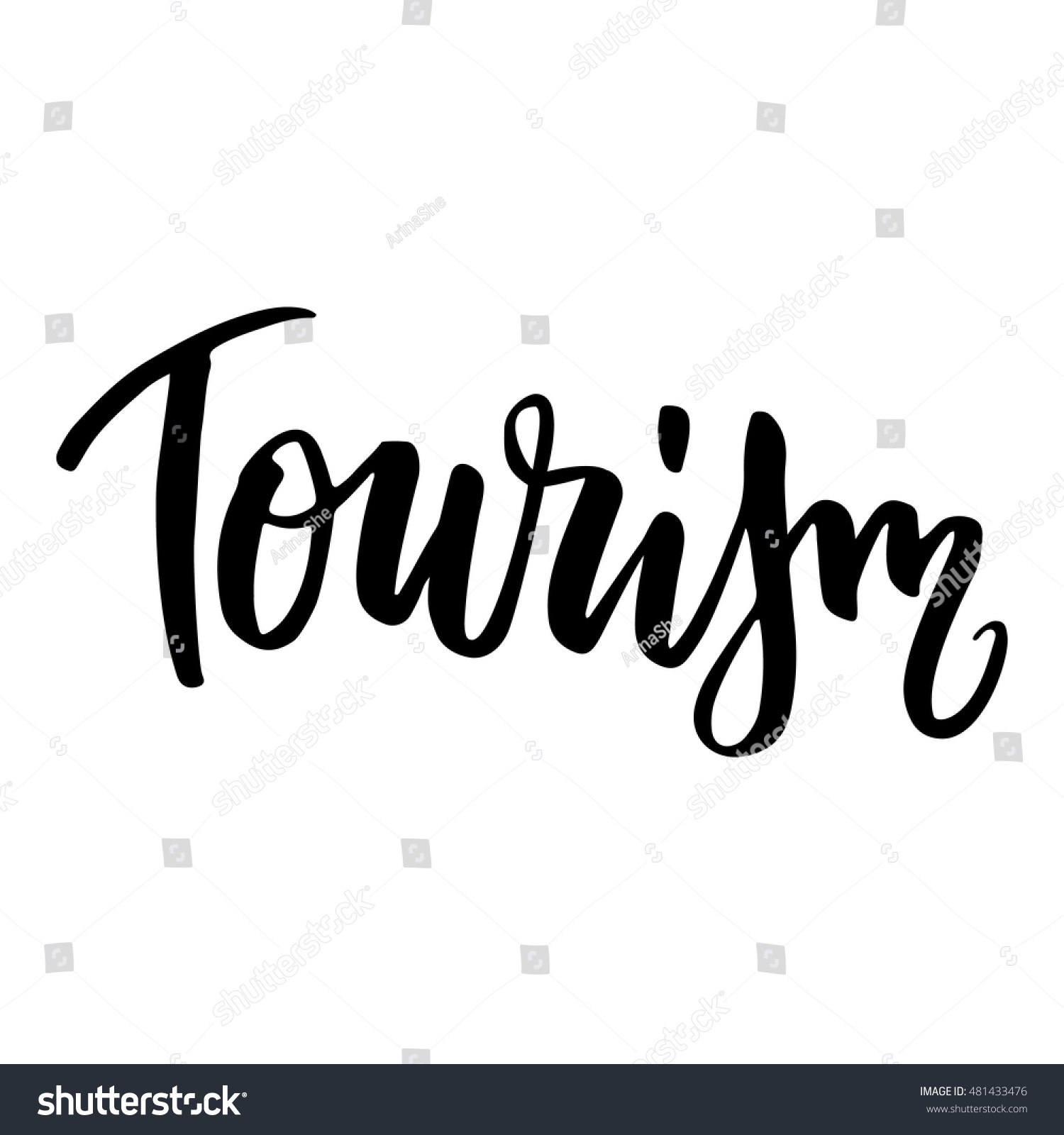 Merry congratulations on the Day of Tourism 57