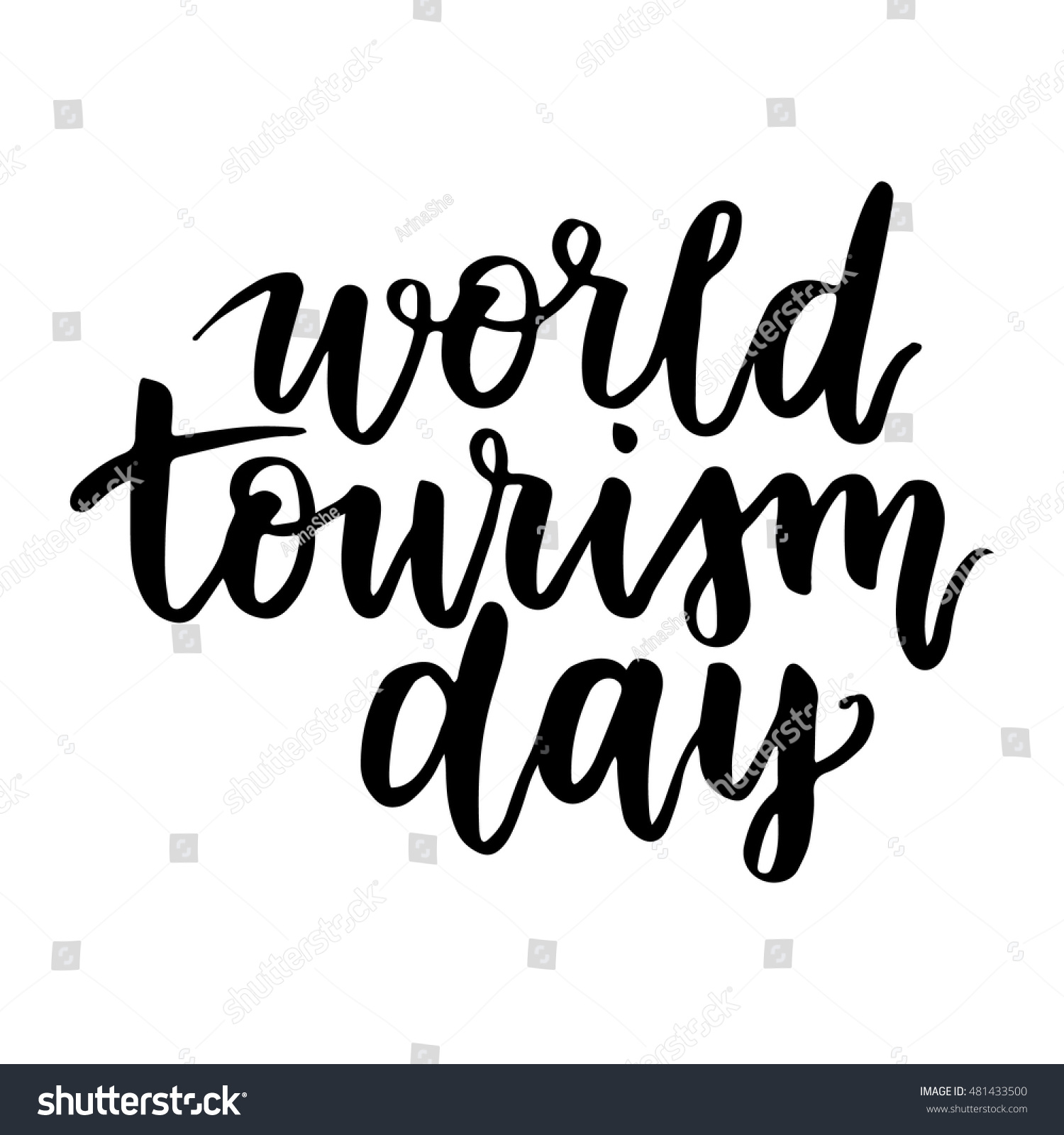 Merry congratulations on the Day of Tourism 49