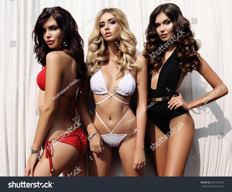 gallary sex cutes girls khmer