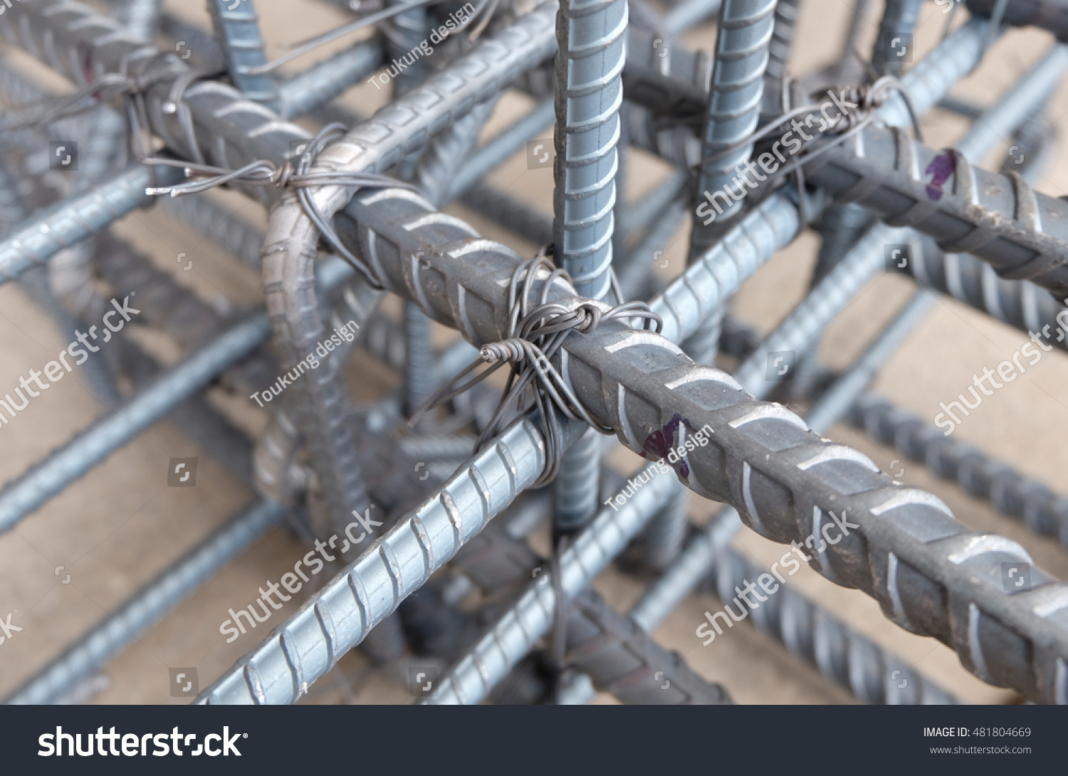 Enchanting Steel Tie Wire Ideas - Everything You Need to Know About ...