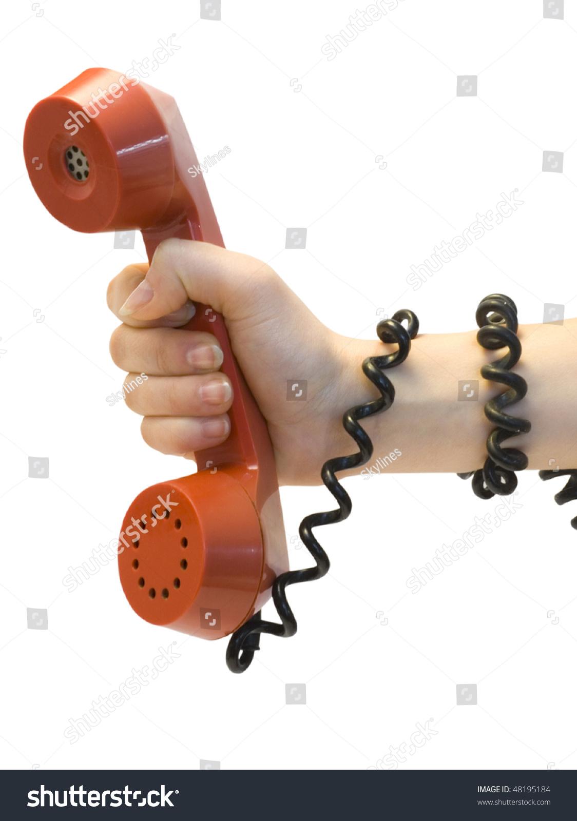 Dam redtube phone her dirty