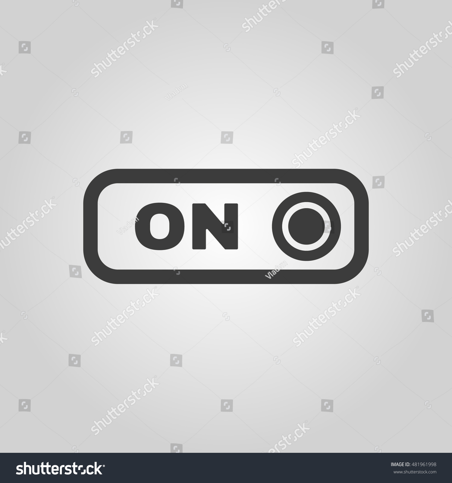 Push switch symbol images symbol and sign ideas unusual maintained push button symbol gallery electrical circuit excellent maintained push button symbol images everything you buycottarizona