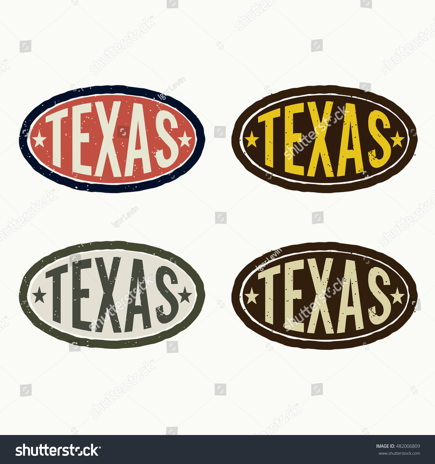 Western Texas Intermediate The Western Texas Intermediate (WTI), also known as Texas light sweet, is a light crude oil low in wax and sulphur content which makes it light and sweet. It is usually refined into gasoline, kerosene and diesel.