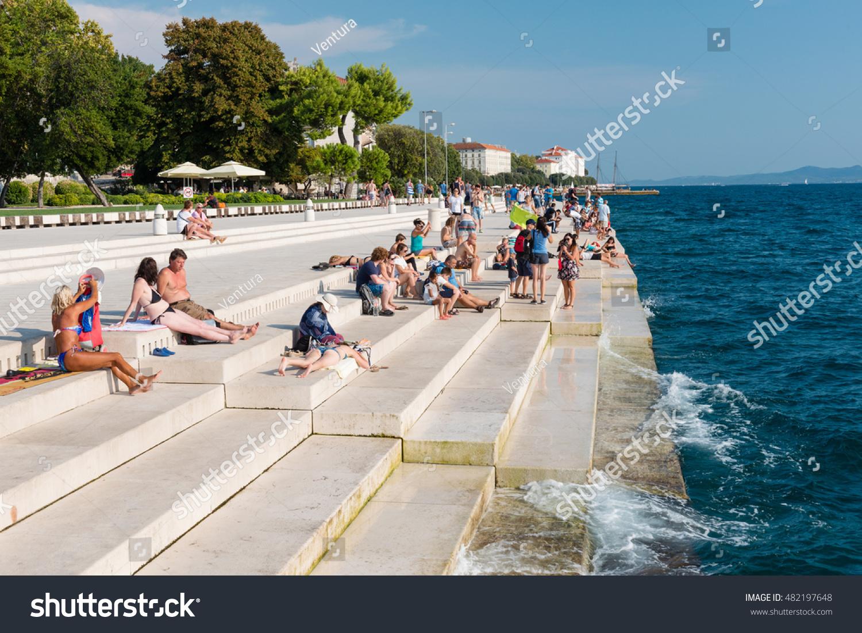 Blue Bay, Gelendzhik: reviews of enthusiastic tourists