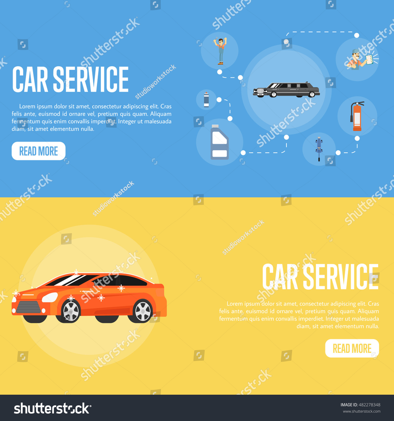 service concept Free new product/concept testing - service concept test template evaluates concept test for new services, offers, usage, and interest.